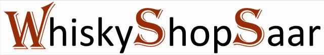 Whiskyshopsaar-Logo