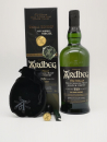 Ardbeg Tribal Edition  0,7 L